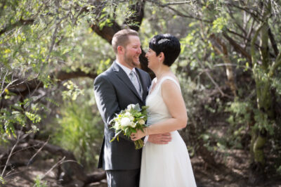 Loews-Ventana-Canyon-Wedding-53