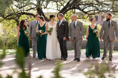 Loews-Ventana-Canyon-Wedding-54