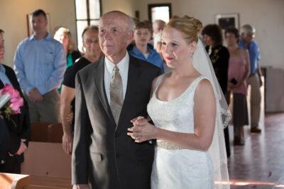 San-Pedro-Chapel-Wedding-27