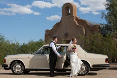 San-Pedro-Chapel-Wedding-28