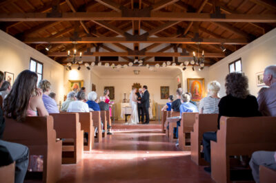 San-Pedro-Chapel-Wedding-29