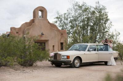San-Pedro-Chapel-Wedding-30