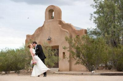 San-Pedro-Chapel-Wedding-31