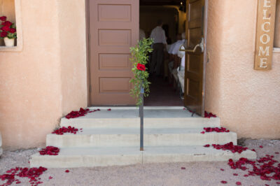 San-Pedro-Chapel-Wedding-34