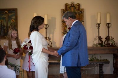 San-Pedro-Chapel-Wedding-35