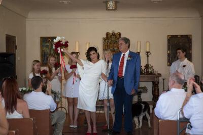 San-Pedro-Chapel-Wedding-36