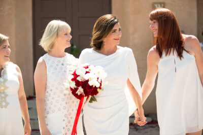 San-Pedro-Chapel-Wedding-39