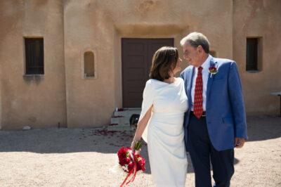 San-Pedro-Chapel-Wedding-41