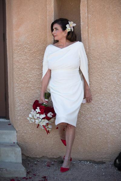 San-Pedro-Chapel-Wedding-42