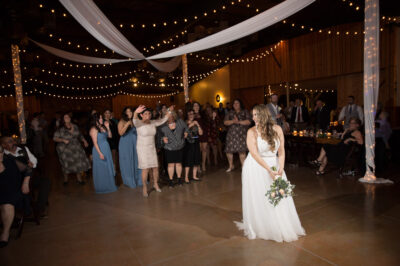 Stardance-weddings-111