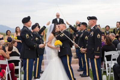 Stardance-weddings-31