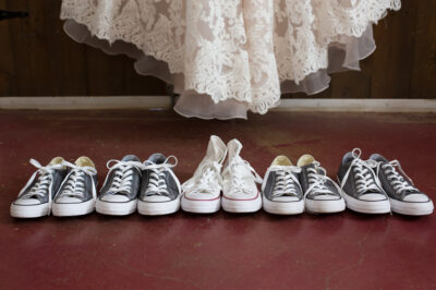 Stardance-weddings-33