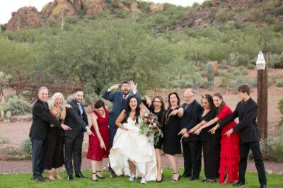 Stardance-weddings-54