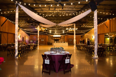 Stardance-weddings-62