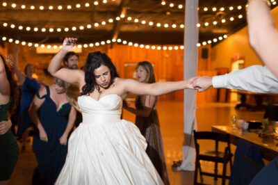 Stardance-weddings-64