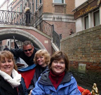 Why Travel Advisor