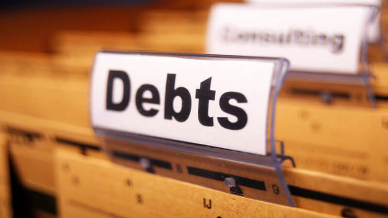 Debt-Collection-Lawyer