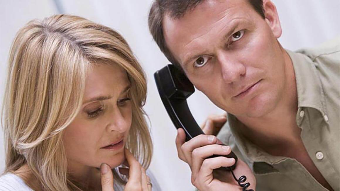 Telephone-Consumer-Protection-Attorney