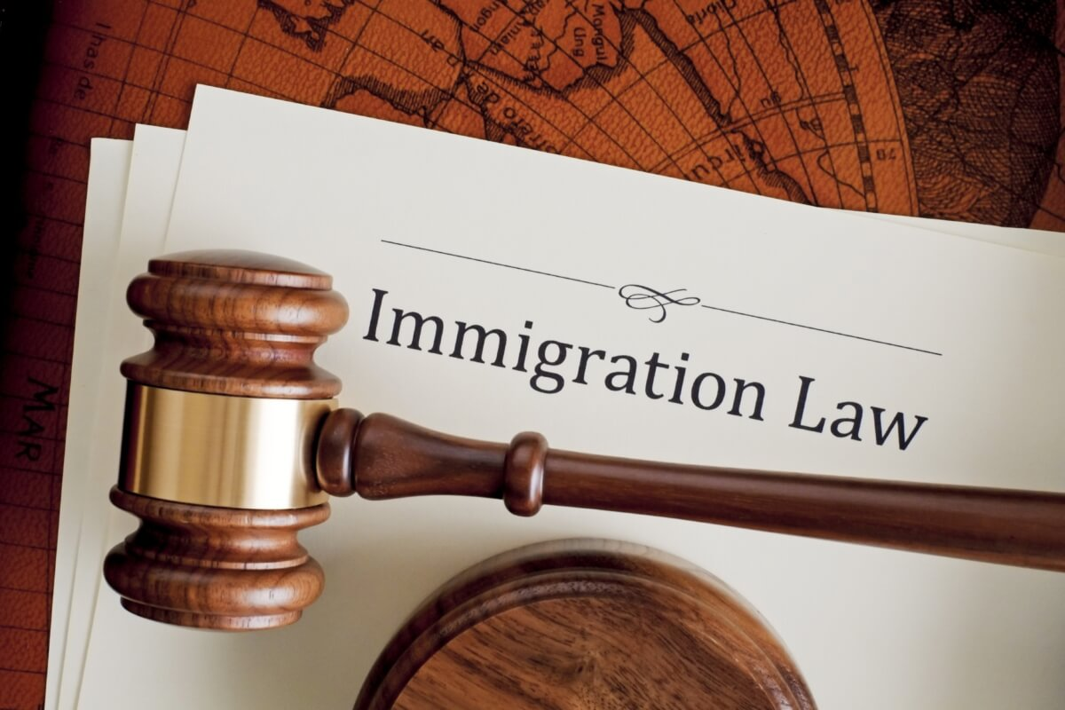 US-Immigration-Law-Attorney