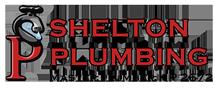 shelton-plumbing-logo