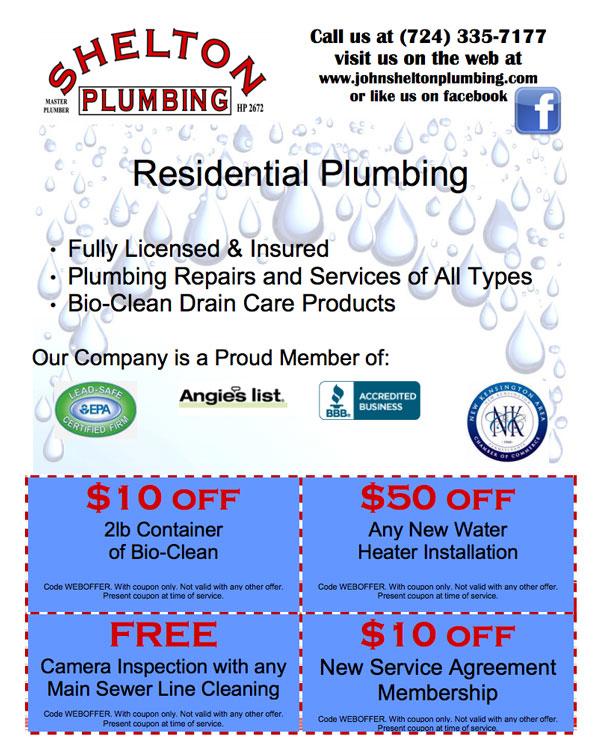shelton-plumbing-coupon