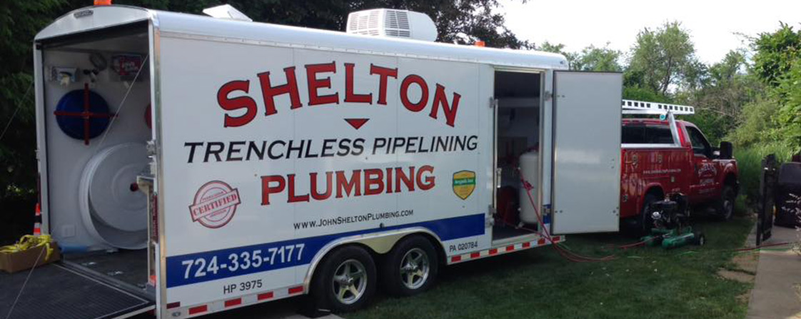 trenchless-pipelining