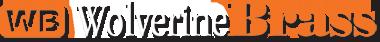 wolverine_brass_logo