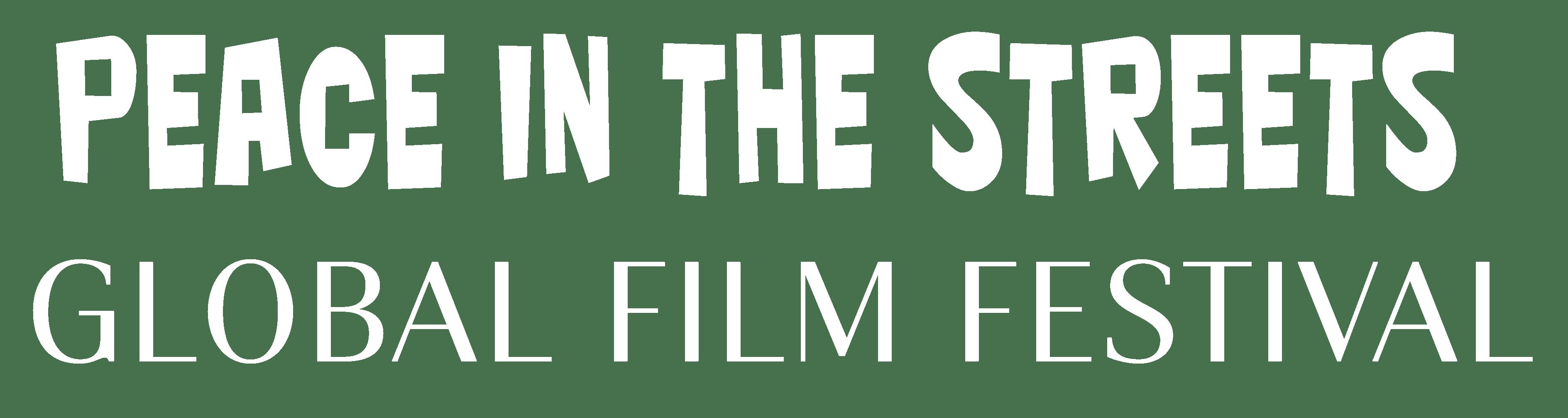 logo-rettangular-4K-edit