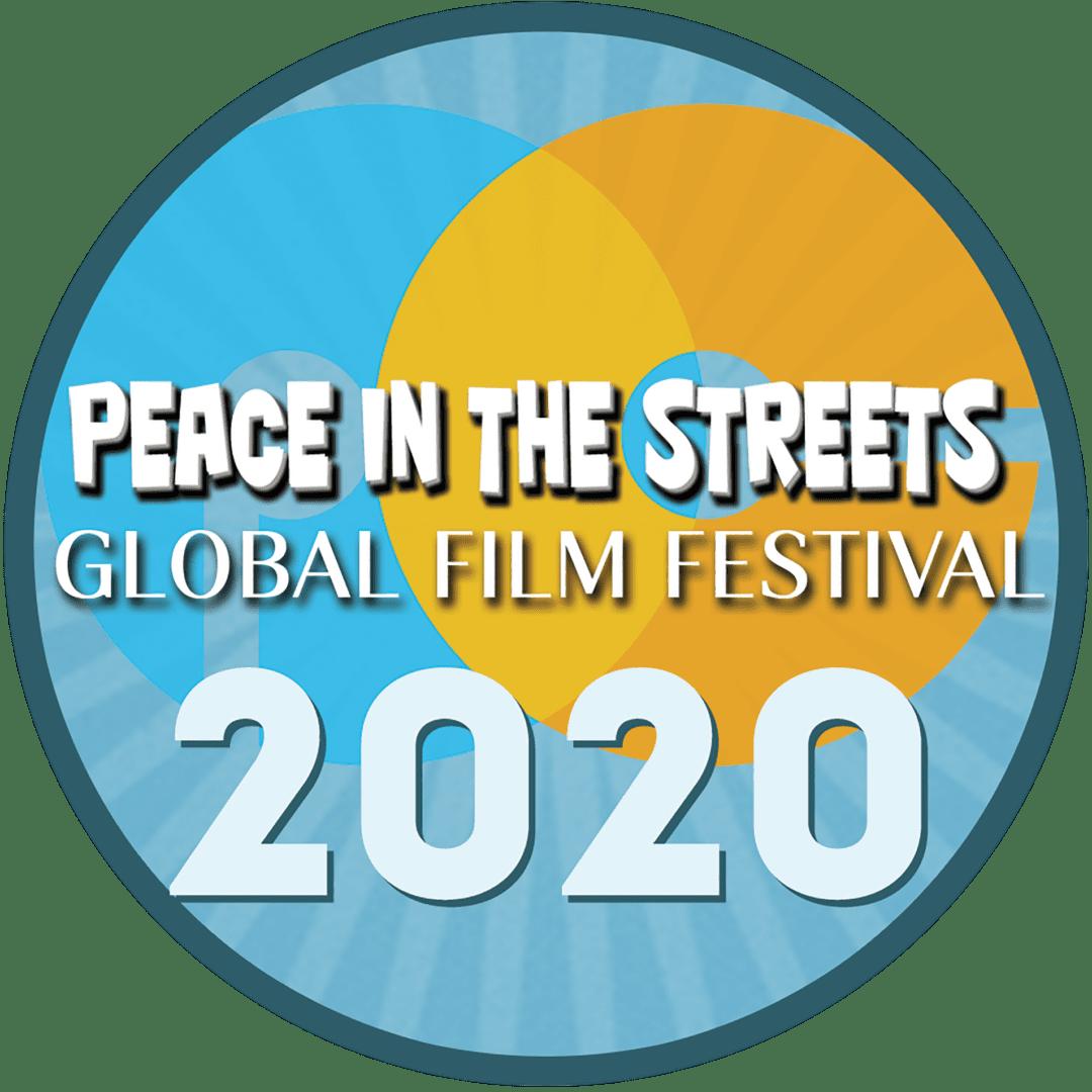 logo2020HigRes