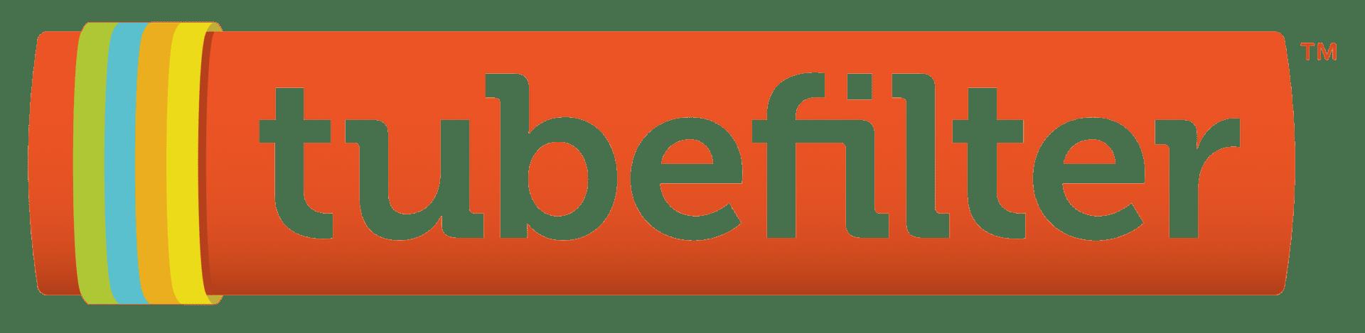 tubefilter-logo-resources