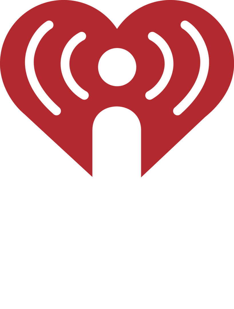 iHeartMediaVertical