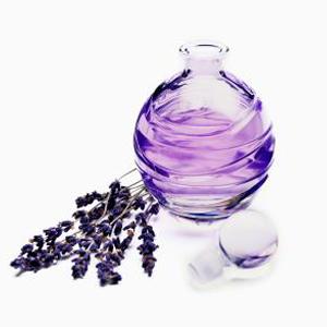 cusstom-fragrance_300
