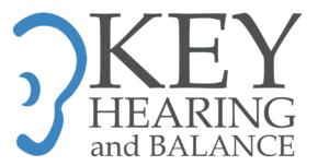 Key Hearing Audiology and Vestibular Balance