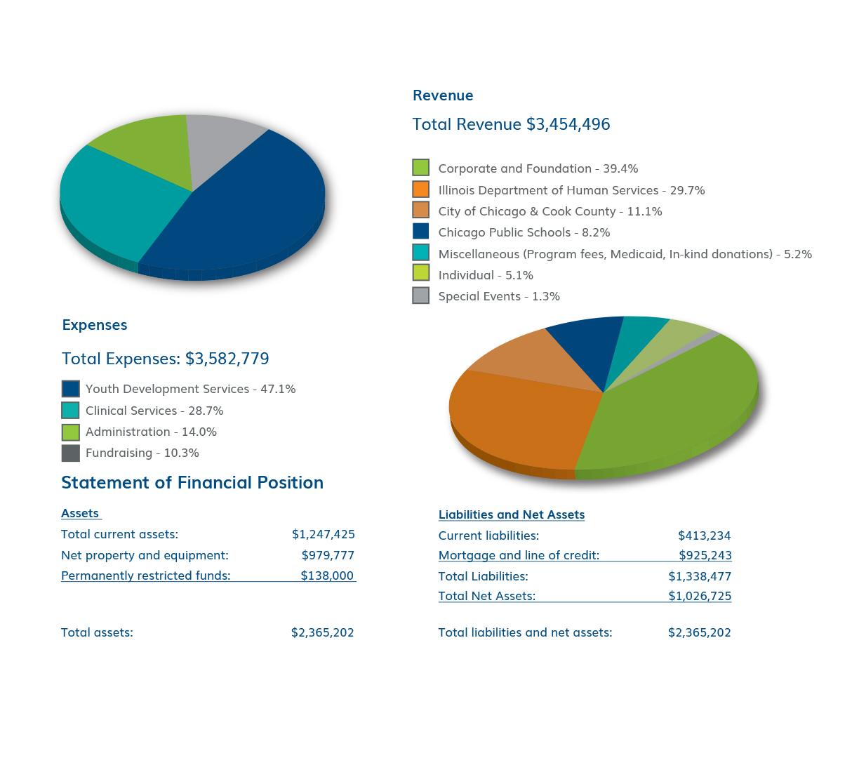 fy17financials2