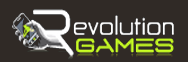 Revolutiong Games