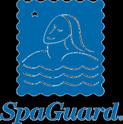 SpaGuardLogo