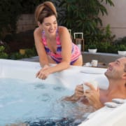 3 Common Hot Tub Problems and How to Solve Them