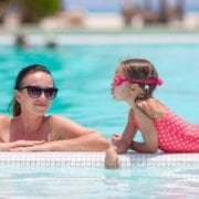 How to Pool Safely to Avoid Accidents