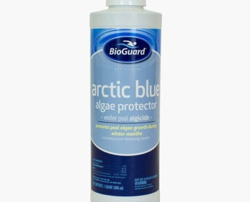 arctic-blue-algae