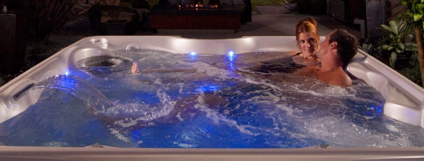 7 Not So Common Hot Tub FAQ-email