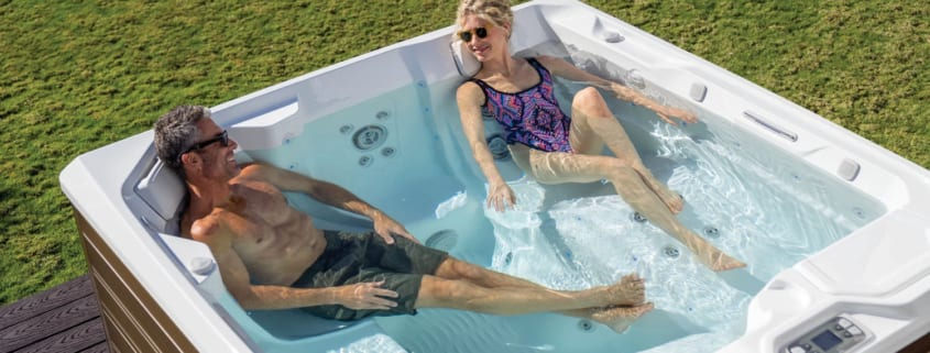 What's Better - Soaking Before or After You Exercise