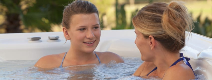 Looking for Ways to Talk to Your Teenager