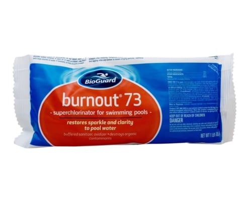 burnout 73