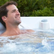 Dealing with Anxiety A Hot Tub Can Help