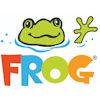 @ease frog