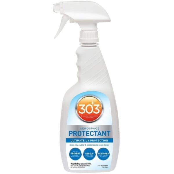 303 Protectant
