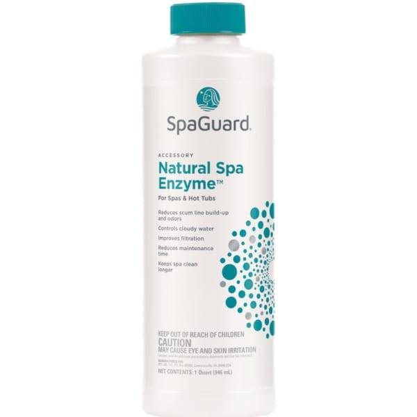 SpaGuard Natural Spa Enzyme.jpg