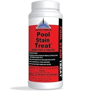 United Chemicals Stain Treat