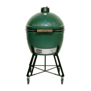 XLarge Big Green Egg with Nest Package