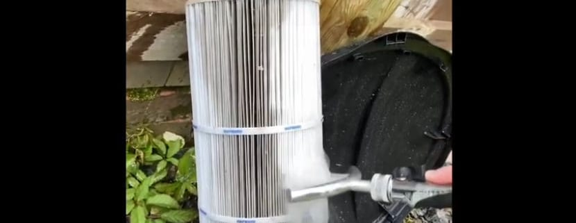 How to Clean Your Filters